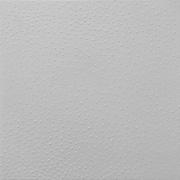 3 mm VICV2RO Panneau en Fibre de Verre stratifi/ée Durable Noir Mod/èle d/école Simple Face DIY Portable Feuille de Verre /époxy Maison Voir Image